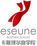Plataforma Virtual Educativa ESEUNE
